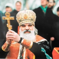 В Омске умер бывший митрополит Омский и Тарский Феодосий