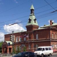 Депутатскую зарплату в Омске намерены получать только представители «Единой России»