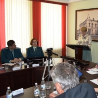 За 2015 год налоговые доходы городского бюджета Омска увеличились на 118 миллионов рублей
