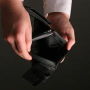 Конкурсный управляющий предъявил банкроту преднамеренность