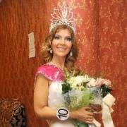 """В городе появилась """"Миссис Омск-2011"""""""