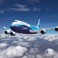 С мая омичи смогут летать в Крым за 7 тысяч рублей