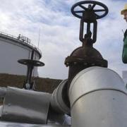 """Омская компания хвасталась несуществующим партнерством с """"Газпромнефтью"""""""