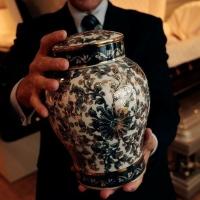 Сроки строительства крематория под Омском сдвинулись
