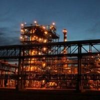 На Омском НПЗ завершен ремонт трех производственных комплексов