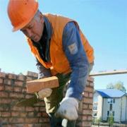 Омичи не хотят ремонтировать дома за свой счет