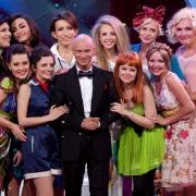 """""""Comedy Woman"""" в понедельник выступят в Омске"""