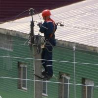 Директор «Омскэлектро» извинился за частые отключения