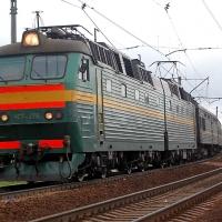 В Омск приедут ещё 730 беженцев из Украины
