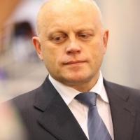 Губернатора Омской области стали меньше цитировать