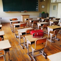 В Омской области поддержат школы с низкими результатами обучения