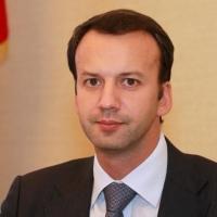 Дворкович: ситуация в банковском секторе не оказывает негативного влияния на экономику