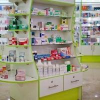 Пермские фармацевты нацелились на треть омского рынка
