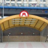Ни одна компания не захотела строить метро в Омске