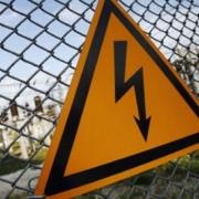 """Главного энергетика """"МиэльстройСибирь"""" обвиняют в смерти рабочего"""