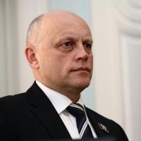 Назаров посоветовал омичам быть более бдительными в связи с терактами