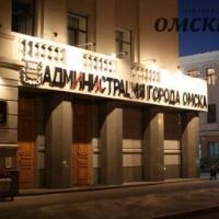 Омская бизнес леди выиграла суд у мэрии, незаконно лишившей ее ларьков