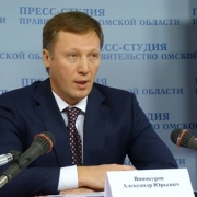 Кремниевый завод останется  мифом Омска
