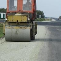 Вторник и четверг - дни жалоб на ремонт омских дорог