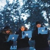В Омской области проведут четвертую зимнюю ИТ-конференцию