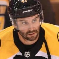 «Авангард» пополнился экс-игроком НХЛ Перселлом