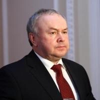 Находящийся под домашним арестом Шишов выступил с заявлением