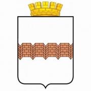 Горсовет рассмотрел эскиз нового герба Омска