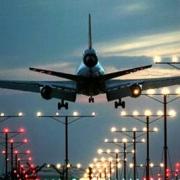 Аэропорт принимает бизнес-план
