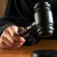 Омскому похитителю коллекционных монет дали два года условно
