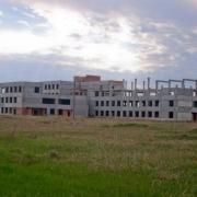 Строительство омской ТЭЦ-6 обойдётся в 60 миллиардов рублей