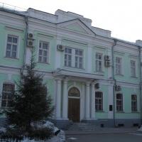 Омские чиновники затянули с ответом гражданина и попали под суд