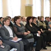 """Лучший учитель области получит """"Ладу Гранту"""" от губернатора"""