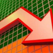 Россияне стали меньше доверять большинству крупнейших банков