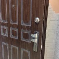 За долги по кредитам у омичей отобрали 173 квартиры