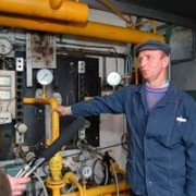 Бывшую компанию Виктора Назарова заставили возобновить подачу газа