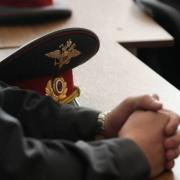 Омичи избили и подожгли гражданина Узбекистана