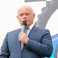 Омским бизнесменами предлагают ответить на вопросы о взаимодействии бизнеса и власти