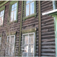 Омские чиновники приватизируют здание пограничного управления и базу отдыха