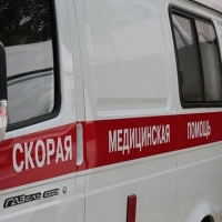 В Омске умер спавший с матерью двухмесячный младенец