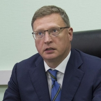 Глава омского региона не дал положительного заключения на проект о пенсионной реформе