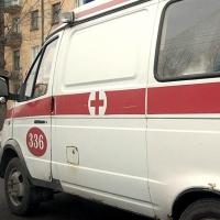 Омский бизнесмен погиб после психологического тренинга