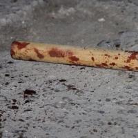 30-летний омич убил своего собутыльника из-за давних обид