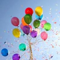 Юным омичам предлагают поздравить город с юбилеем в акции «300 красок детства»