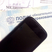Омичи смогут дозвониться до главных врачей на мобильный телефон