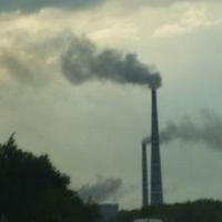 Омичи выйдут на улицы требовать чистого воздуха