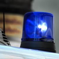 В Омске водитель насмерть сбил пешехода и скрылся
