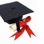Европейский  диплом  бесплатно