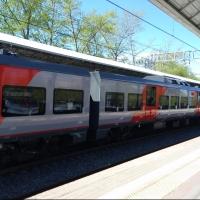 Омичам предлагают оценить «Дневные поезда»