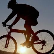 Будущее «ВелоОмска»