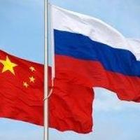 Китайцы предложили Двораковскому открыть прямой авиарейс «Омск-Урумчи»
